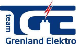 TeamGrenlandElektro_logo