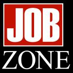 jobzone-logo